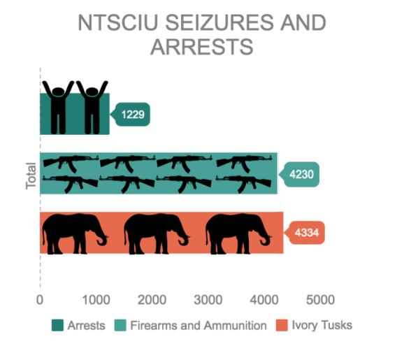 ntsciu-seizures-and-arrests.png
